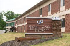 CRC-Nashville-Rehab-Center-Exterior-3