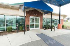 CRC-Nashville-Rehab-Center-Exterior-4
