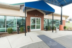 CRC-Nashville-Rehab-Center-Exterior-4