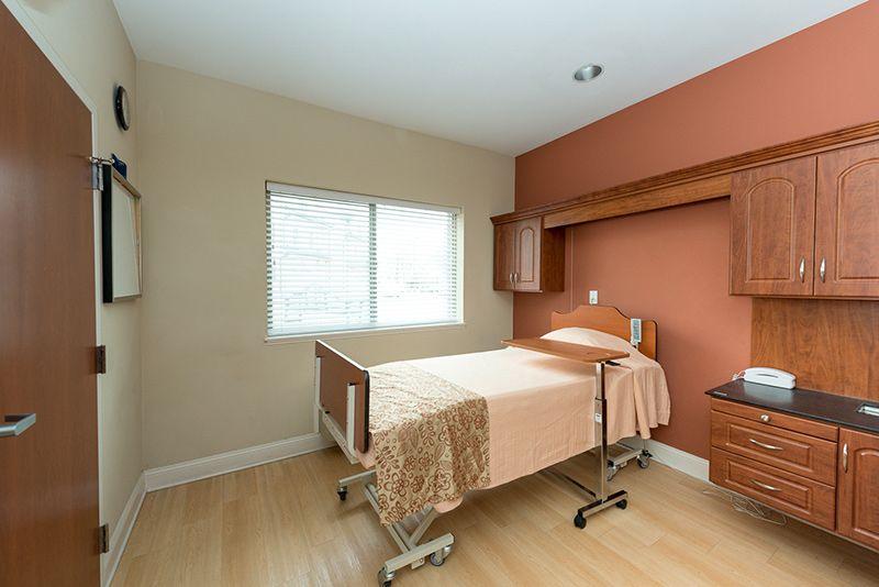 Private-Room-4-Web