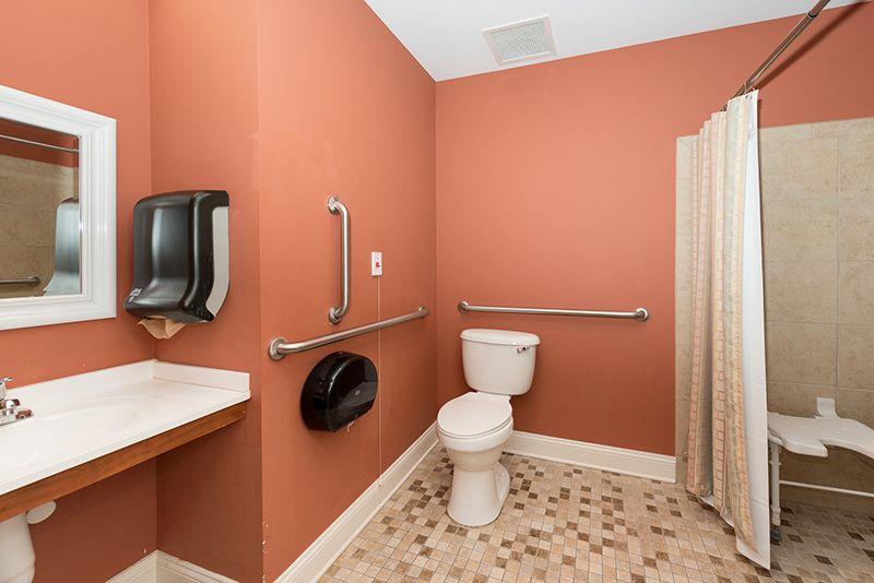 Private-Room-5-Web