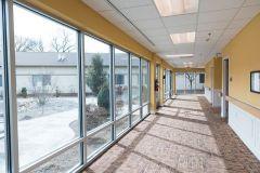 Hallway-4-Web