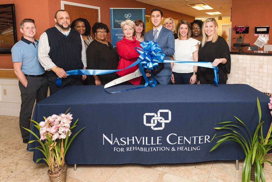 Nashville-Center-Opening-13