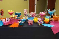 Nashville Center Chocolate Event 3